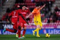BarselonaMalorka42