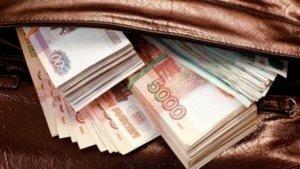 Ekspress na Ligu CHempionov prinosit betteru pochti 2 000 000 rublej