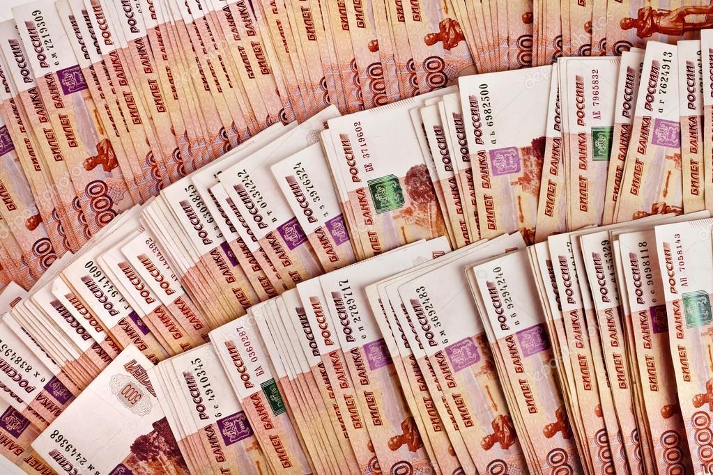 Ekspress na matchi Bundesligi prines betteru 11.7 millionov rublej 3