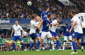 EvertonLester00