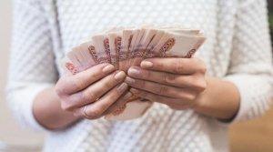 Gol vratarya v matche Finlyandii i SHvetsii prines betteru pochti 100 000 rublej
