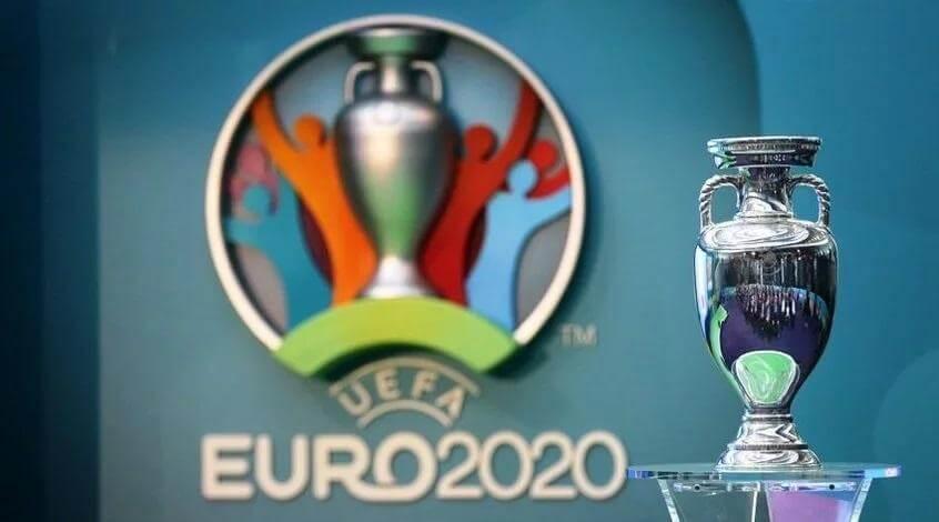 Rezultaty zherebevki Evro 2020