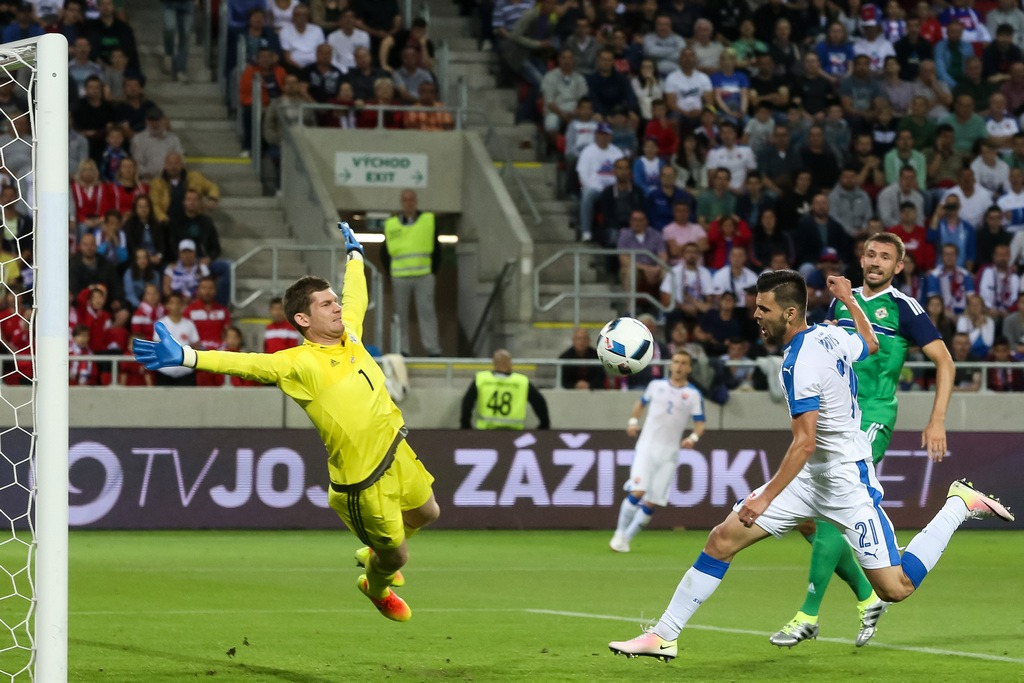 SlovakiyaIrlandiya01