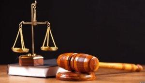 Sud zapretil BK Bet365 porezku scheta klientam