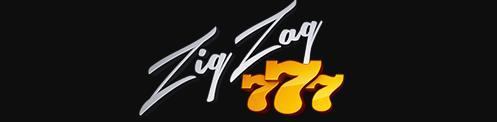 https://bukmekerov.net/wp-content/uploads/2019/12/zig-zag-777-logo.jpg