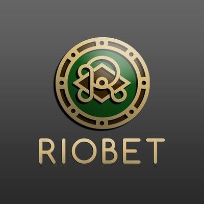 Riobet 12