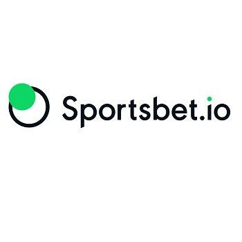 Sportsbet.io 15