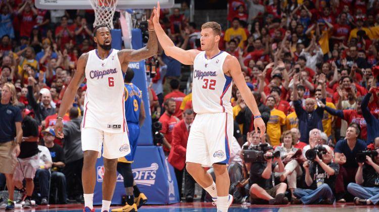 Майами Хит – Лос-Анджелес Клипперс. Прогноз и ставки на Баскетбол. 25 января 2020 года