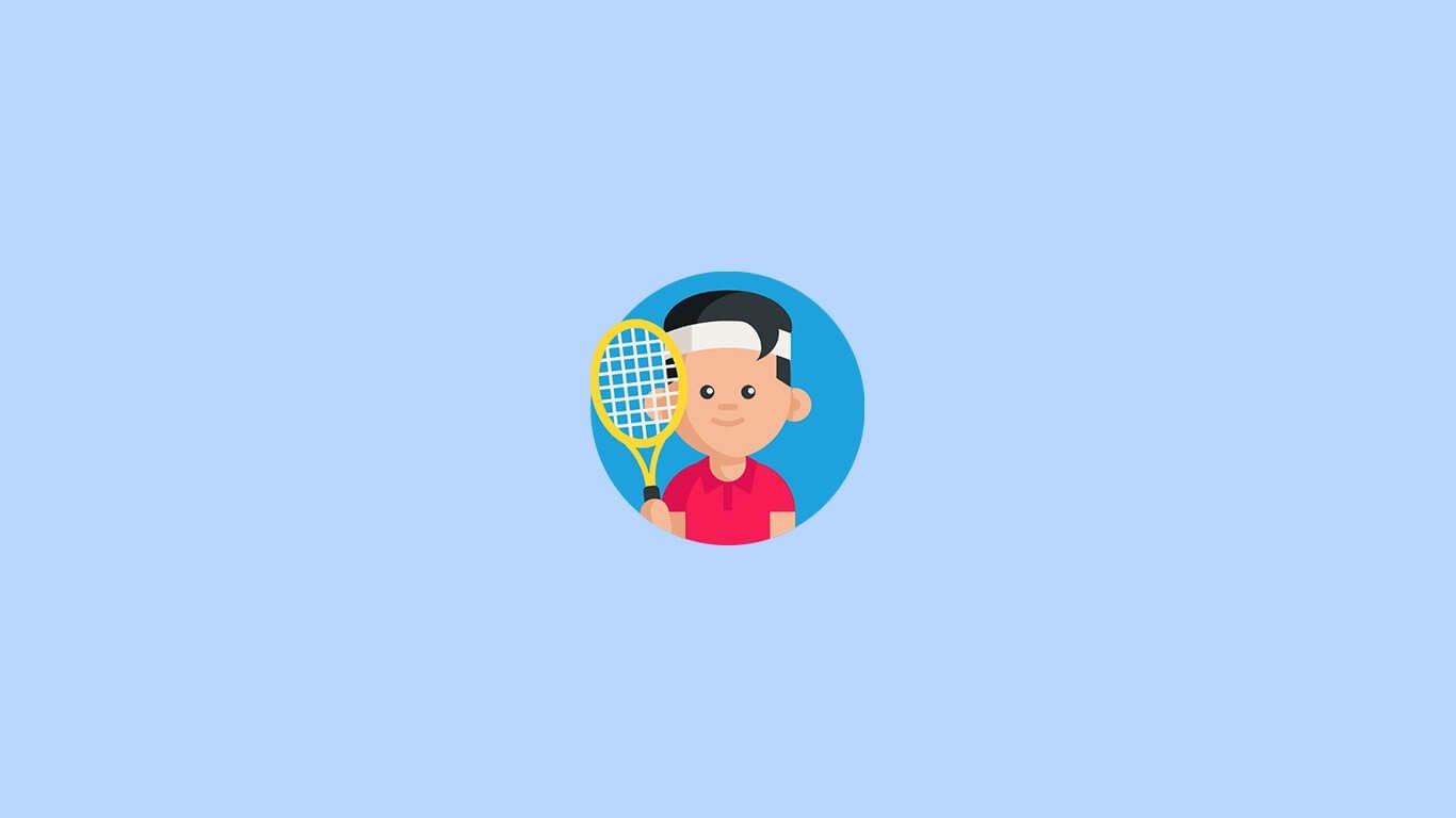 3 soveta tennis