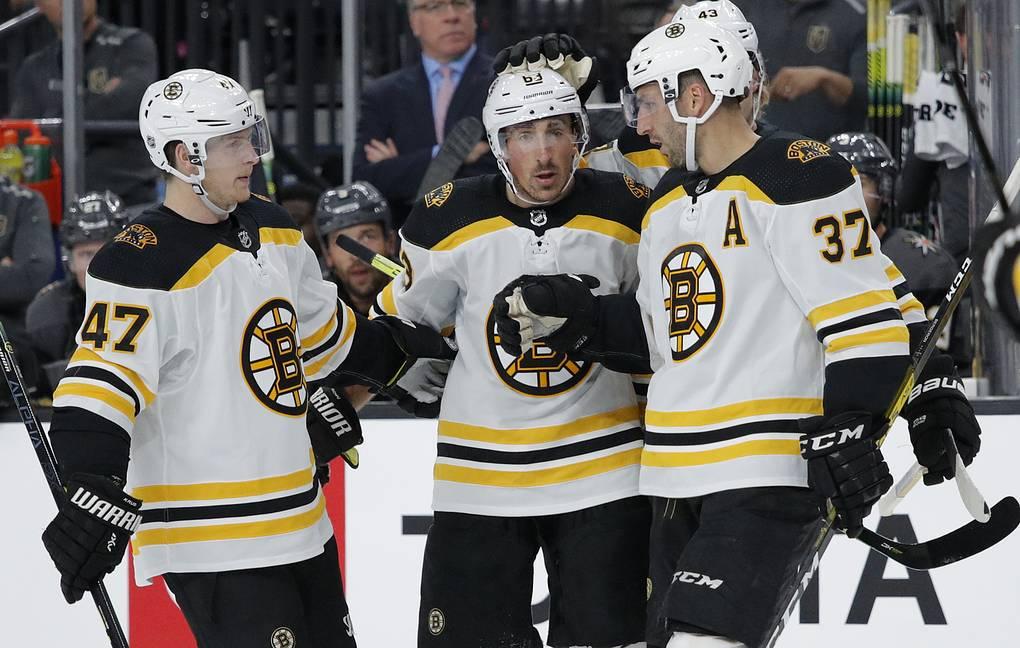 Филадельфия – Бостон. Прогноз и ставки на хоккей. 14 января 2020 года