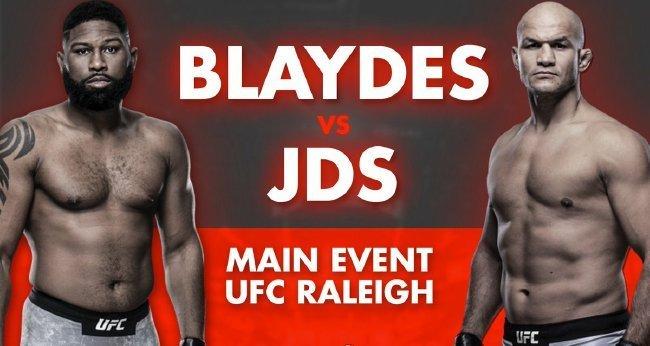 BK Parimatch nachislyaet bonusy za vernye prognozy na UFC Fight Night 166