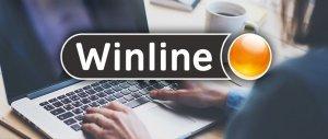 BK Winline uprostila pravila registratsii i identifikatsii lichnosti