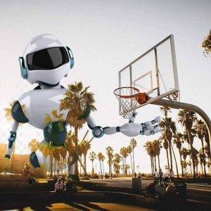 Bot dlya stavok na basketbol