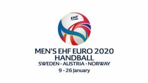 Чемпионат Европы по гандболу-2020: расклады БК и шансы сборной России