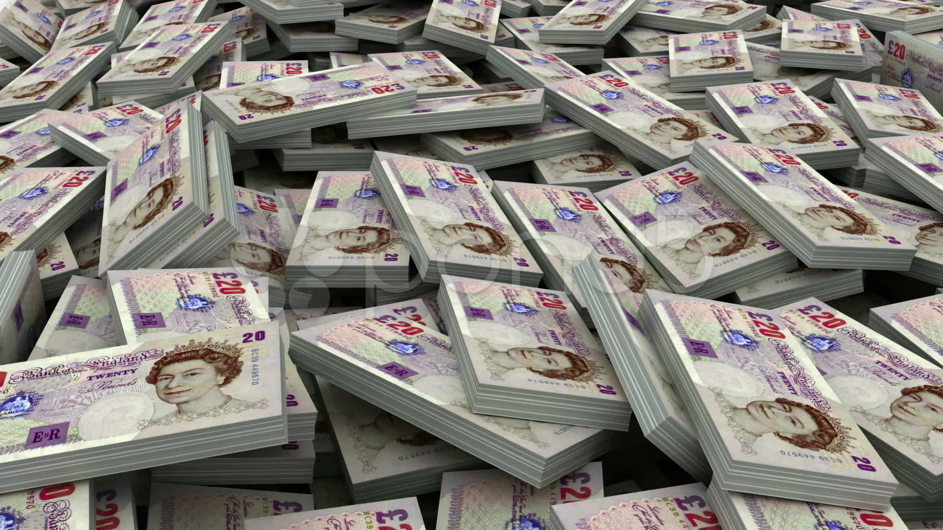 Dva ekspressa iz odinakovyh sobytij prinesli betteru 54 000 funtov