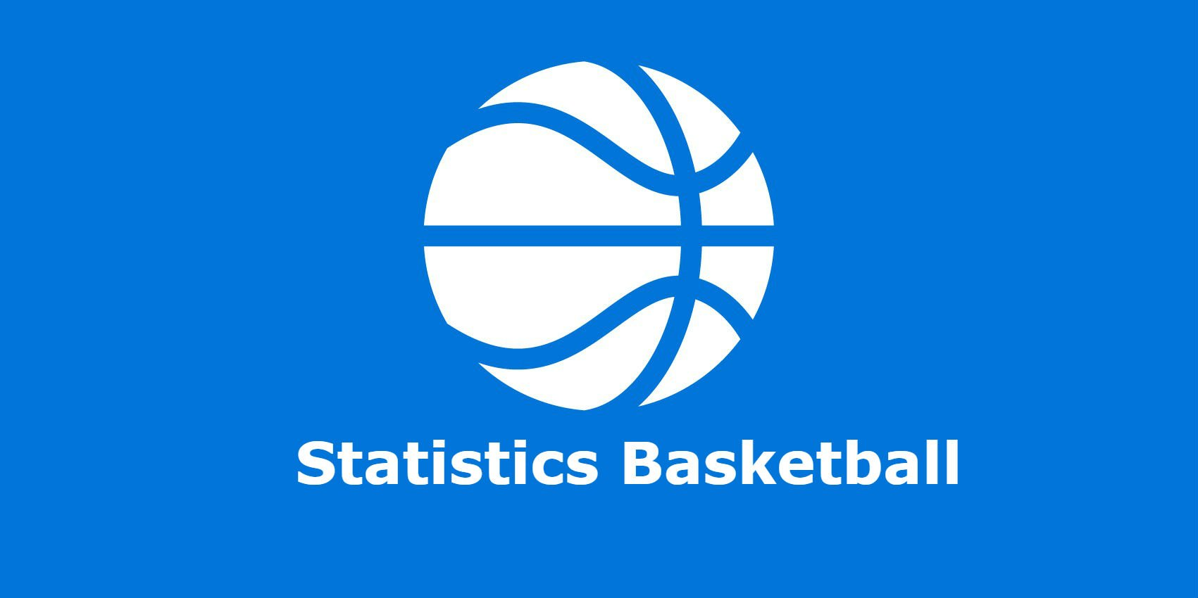 Kakie bukmekery predlagayut luchshuyu rospis na statistiku v basketbole
