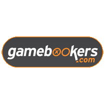 Gamebookers 11