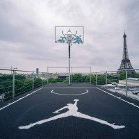 Секреты успешных ставок на баскетбол