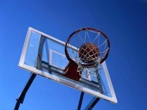 Stavki na basketbol po chetvertyam