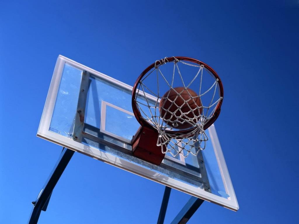 Ставки на баскетбол по четвертям