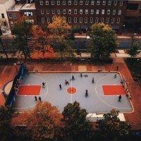 Stavki na peredachi v basketbole