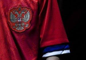TOP 5 ozhidanij ot rossijskogo futbola v 2020 godu