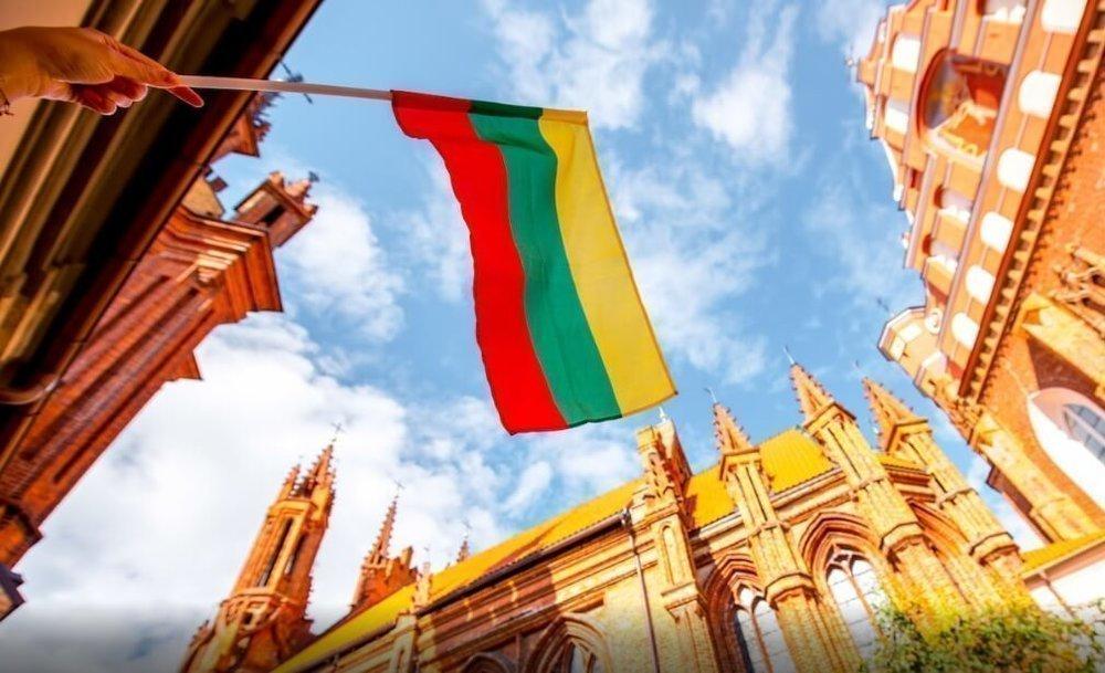Литовские оффшорные компании рассчитывают получить льготы от правительства РФ Za-god-v-Litve-bylo-zafiksirovano-24-podozritelnyh-matcha