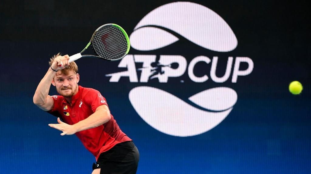 atp cup tennis 2020