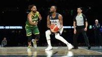 Беспроигрышная стратегия ставок на баскетбол