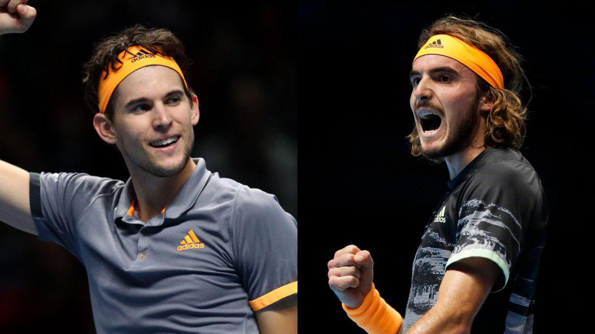 cyncypas vs tim tennis 2020 atp