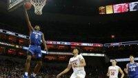 Лучшие стратегии ставок на баскетбол
