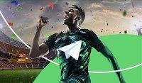 Лучшие Телеграм-каналы по ставкам на спорт 2020
