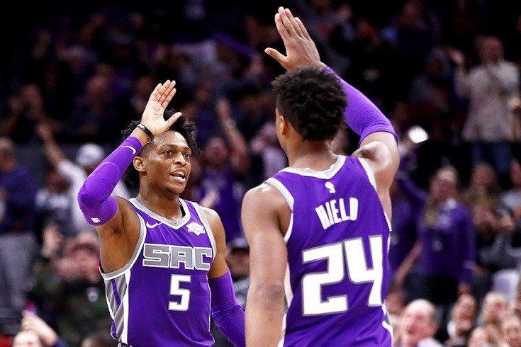 Сакраменто Кингз – Орландо Мэджик. Прогноз и ставки на баскетбол. 14 января 2020 года