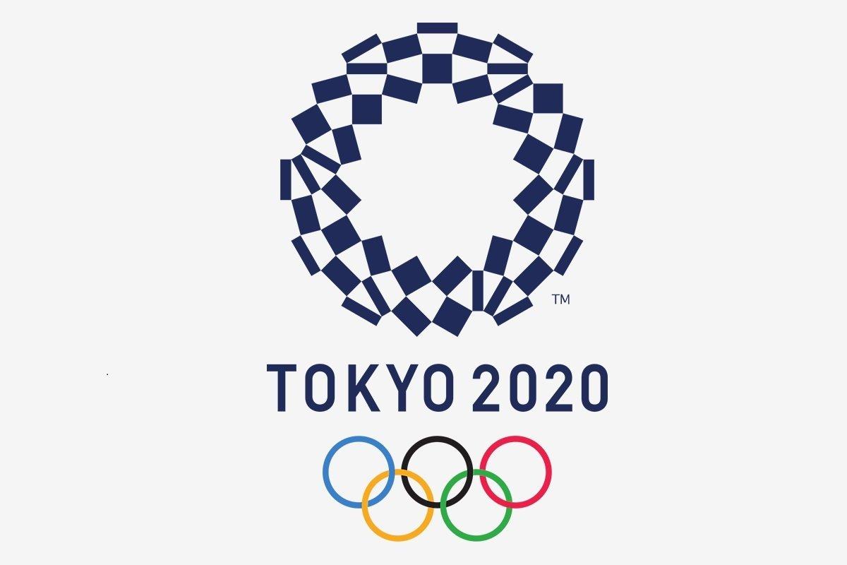 olimpiada tokio 2020 football
