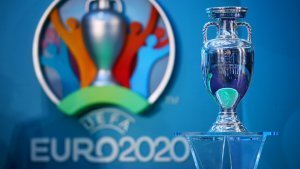 pobeditel chempionata europy 2020 football