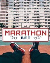stavki na basketbol v BK Marafon Bet ru onlajn