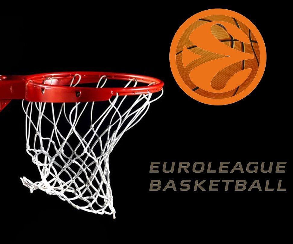 stavki na evroligu basketball