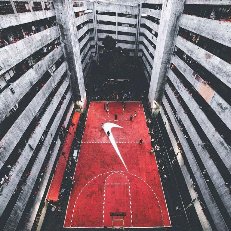 stavki na overtaym basketball
