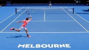 Теннис 2020. Чего ожидать от нового сезона?