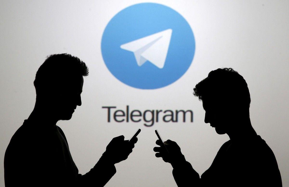telegram stavki na sport