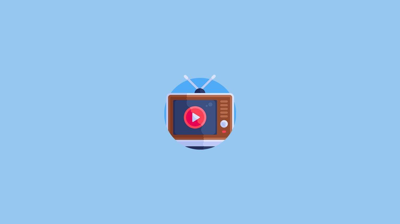 Прямые трансляции хоккея: где смотреть онлайн?