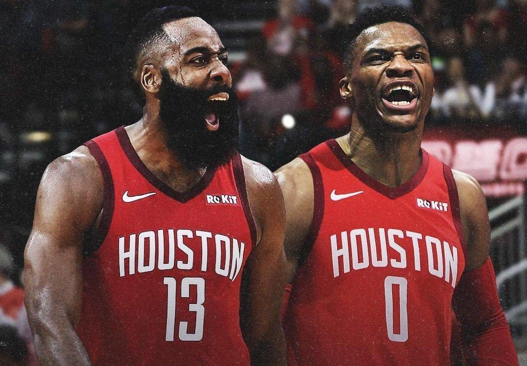 Хьюстон Рокетс – Нью-Йорк Никс. Прогноз и ставки на Баскетбол. 25 февраля 2020 года