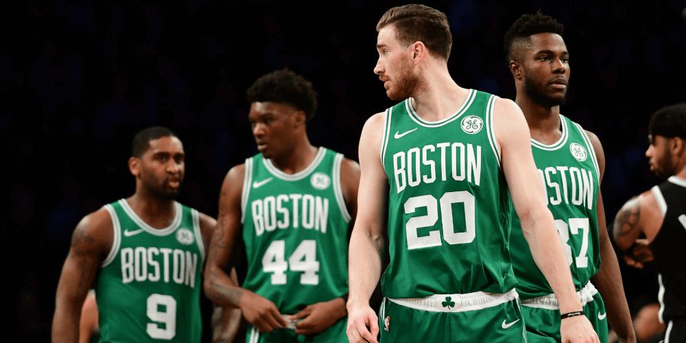 Бостон Селтикс – Лос-Анджелес Клипперс. Прогноз и ставки на Баскетбол. 14 февраля 2020 года