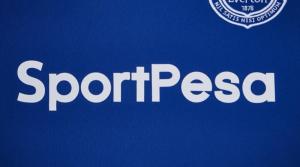Everton razorval partnerskoe soglashenie s bukmekerskoj kontoroj. Iz za etogo klub poterpit ogromnye ubytki