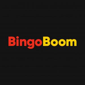 Kak delat stavki na sport i vyigryvat v BK Bingo Bum