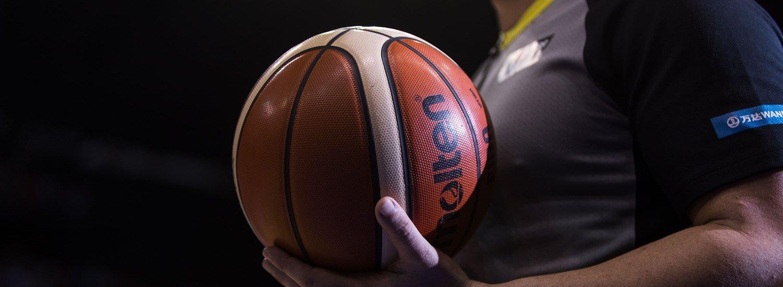Pravila dlya stavok na basketbolnye matchi