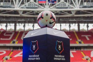 Tinkoff Bank novyj sponsor RPL Novosti sluhi i tsifry