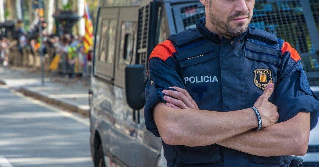 U ispanskogo sindikata po organizatsii dogovornyh matchej byli interesy na Kipre