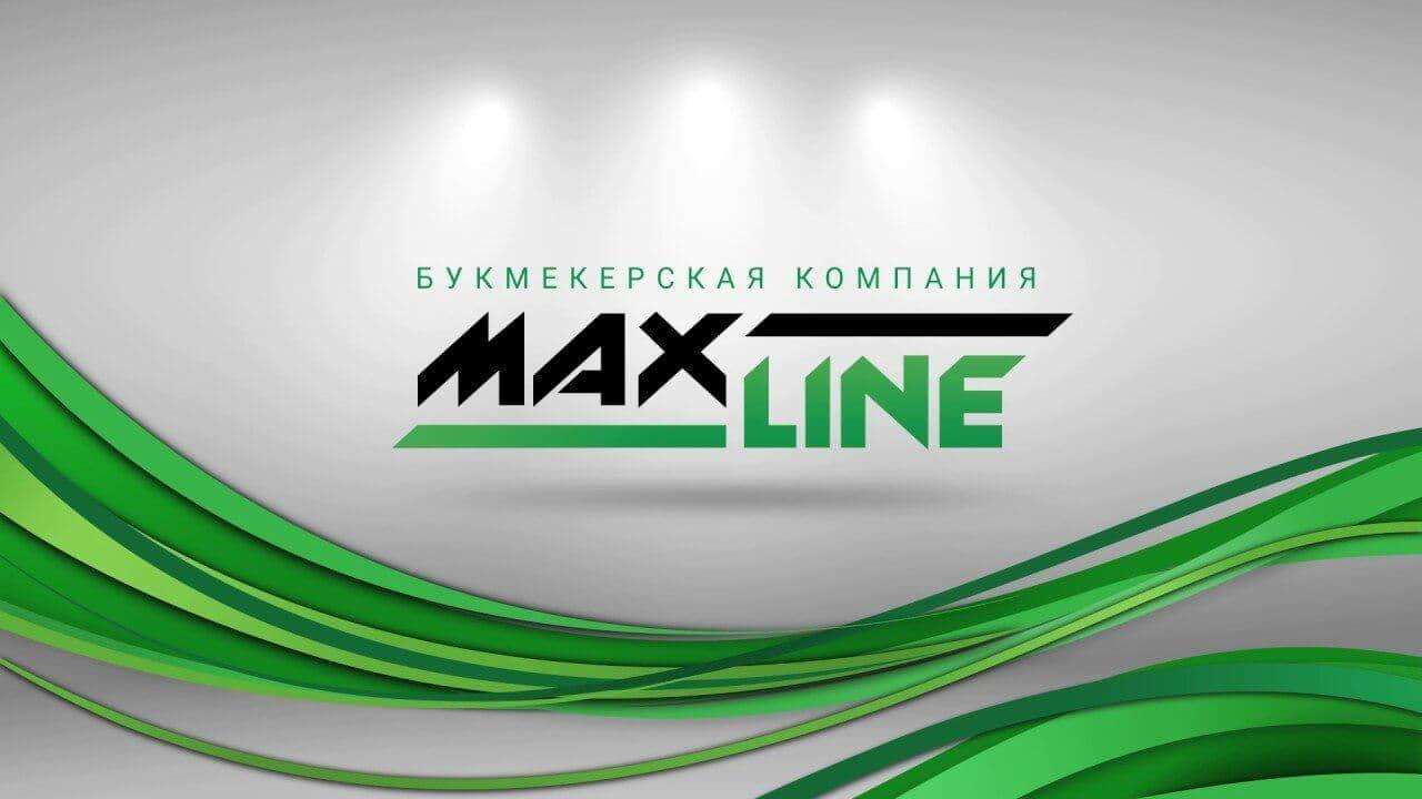 Рабочее зеркало Maxline