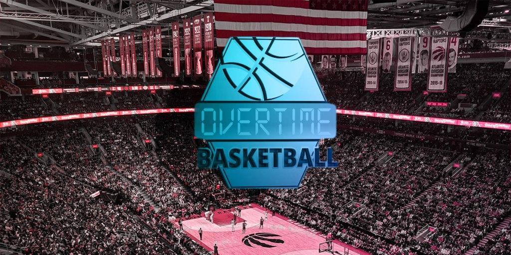 basketball overtime bets